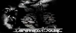 Caravan of Souls - The Way of Destiny
