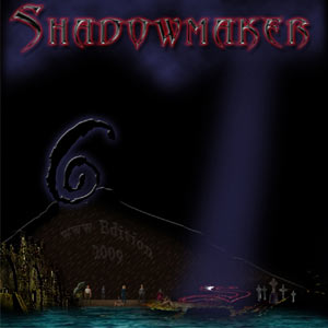 Shadowmaker - 6